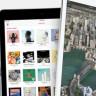 iOS 9.3.2 Gece Modu ve Düşük Güç Modu ile Yayınlandı
