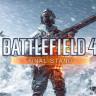 Battlefield 4'ün Final Stand Ek Paketi Ücretsiz Oluyor!