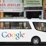 Google, Bu Sefer Farklı Bir Konu Yüzünden Davalık Oldu