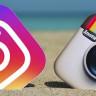 3 Basit Adımda Eski Instagram Logosuna Geri Dönebilirsiniz!