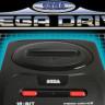 90'larda Sega'da Çalışmak: Bir Dönemin Oyun Devini Anlatan Belgesel Yayınlandı!