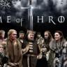 Game of Thrones Ne Zaman Başlıyor?