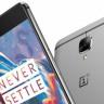 OnePlus 2'yle HTC 10'un Çocuğu Gibi Görünen OnePlus 3, Nihayet Göründü!