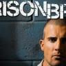 Efsane Geri Döndü! Prison Break'in 5. Sezonundan İlk Fragman Geldi!