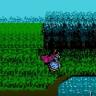 Nintendo'nun Zorlukta Sınır Tanımayan Kayıp Oyunu 25 Yıl Sonra Ortaya Çıktı!