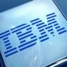 IBM ile İyi Uçuşlar: Flash Bellekten 50 Kat Hızlı Yeni Depolama Teknolojisi!