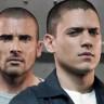 Prison Break'in Yeni Sezonunda Bir de Türk Oyuncu Oynayacak!