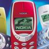 Nokia Reyiz Resmen Geri Döndü: Yılların Efsanesi Android'le Geliyor!