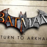 Batman'in Arkham Serisi PS4 ve Xbox One'a Geliyor: Batman: Return to Arkham