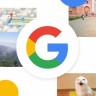 Google'dan 2 Yenilik Birden Geldi: Google Assistant ve Google Home
