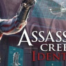 Assassin's Creed Identity Nihayet Android'e Geldi!