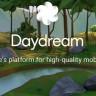 Google'ın Android N İle Sunacağı Yepyeni Sanal Gerçeklik Platformu: Daydream