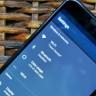 Google, Android N Gece Modu ile Ters Köşe Yaptı!