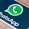 WhatsApp'a Yeni Bildirim Özelliği Geldi!
