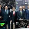 Türkiye'de Siber Saldırılara Karşı Füzyon Merkezi Kuruldu!