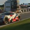 Gran Turismo Sport, 15 Kasım'dan İtibaren PS4'te!