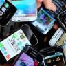 Akıllı Telefon Pazarında Son Durum: Devlerin Düşüşü Sürüyor!