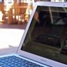 Yeni MacBook Air İddiaları Güçleniyor