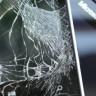 Bir Umuttur Yaşatan Windows Phone'u: Bu Defa Gerçekten Sıfırı Gördü!