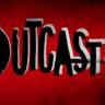 The Walking Dead'in Yaratıcısı Robert Kirkman'ın Yeni Dizisi Outcast Facebook'tan Canlı Yayınlanacak!