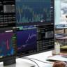 Dell 43 İnçlik Muhteşem 4K Monitörünü Tanıttı