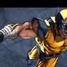 Wolverine'in Sinema ve Televizyon Tarihindeki Evrimi