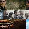 Türkiye'de Tüm Zamanların En Çok İzlenen 10 Yabancı Filmi