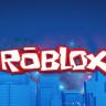 Minecraft'a Ücretsiz Rakip Roblox, Windows İçin Yayınlandı!