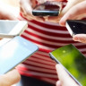 Telefon Bağımlılığınızı Çok Basit Bir Yöntemle Azaltabilirsiniz!