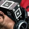 Sinemalarda Artık VR Gözlükler Kullanılacak