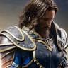 Warcraft'tan Yeni Video: Alliance Ordusunun Savaş Ekipmanları İle Tanışın!