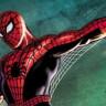 Örümcek Adam Yeni Filminde Yeni Kostümle Geliyor!