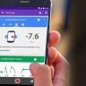 Google'dan Telefonunuzla Bilimsel Deneyler Yapmanızı Sağlayacak Yeni Uygulama