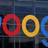 Google Bu Sefer Abarttı: Markette Tam 6 Tane Mesajlaşma Uygulaması Var!!