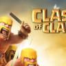 Bomba Haber: Çinli Tencent Games, Clash of Clans'ın Yapımcı Şirketini Satın Almak İstiyor