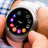 Samsung Artık Android'li Akıllı Saat Üretmeyecek