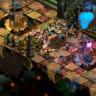 PS4'ü Hackleyip Üzerinde Steam'den Oyun Oynamayı Başardılar!