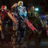 Xbox İçin Haziran Ayında Ücretsiz Olarak Sunulacak Oyunlar Belli Oldu
