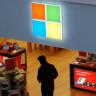Microsoft Dükkanı Kapattı: Dev Şirketin Telefon Macerası Sona Eriyor!