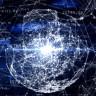 Kablosuz Veri Transferinde Hız Rekoru Kırıldı!!
