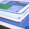 Samsung Galaxy Tab 4 Duyuruldu