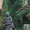 Drone'lar İle Çekilen, Star Wars Konulu Mükemmel Uçak Savaşı Videosu!
