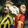 Galatasaray - Fenerbahçe Maçını 360 Derece İzleyebilmek İçin Cardboard'ınızı Almayı Unutmayın!