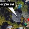 Zuckerberg, Evinin Manzarasını Bozduğu İçin 4 Evi Yıkacak