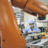 İşçilerin İntihar Ettiği iPhone Fabrikasına Robot İşçiler Geldi!