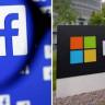 Facebook ve Microsoft, Atlantik Okyanusu'na 6500 Kilometrelik Kablo Döşeyecek!