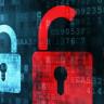 Microsoft, Güvensiz Olduğu Gerekçesiyle 25 Şifrenin Kullanımını Yasakladı