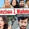 Popüler İnternet Dizisi Sinemalarda: '1 Kezban 1 Mahmut Adana Yollarında' Vizyona Girdi!