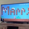 Romantik Mario Hayranından Super Mario'lu Evlenme Teklifi!
