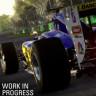 F1 2016 Resmi Olarak Duyuruldu!